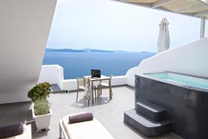 Santorini Secret Suites & Spa (23 of 118)