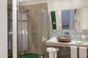 Santorini Secret Suites & Spa (32 of 124)