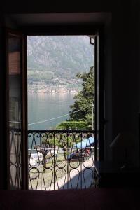 La casa col glicine - AbcAlberghi.com