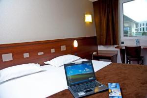 brit-hotel-rennes-le-castel