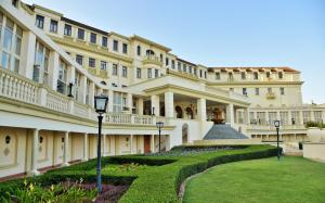 Polana Serena Hotel (8 of 60)