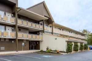 Days Inn by Wyndham Harrisburg North - Hotel - Harrisburg