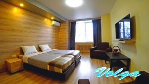 Apartment Volga - Rozhdestveno