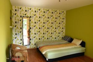obrázek - Lovely apartment at Balatonfenyves