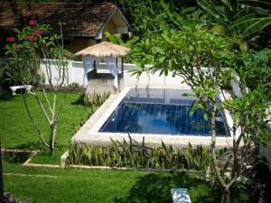 Auberges de jeunesse - Pavana Resort