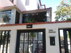 Standaard Appartement Villa Gascue Guest Apartments