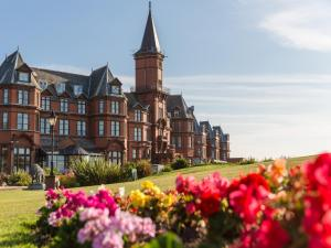 Slieve Donard Hotel and Spa (3 of 57)