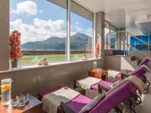 Slieve Donard Hotel and Spa (4 of 57)
