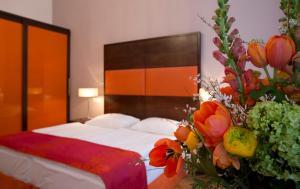 Appartement-Hotel an der Riemergasse - Vienna