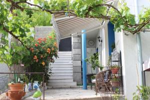 частный дом - Accommodation - Strumyani