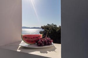 Hostales Baratos - Dionysos Hotel