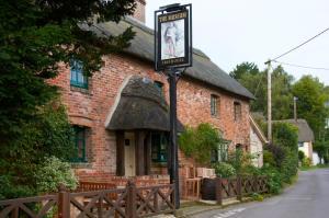 The Museum Inn (31 of 67)