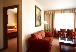Hotel Matyšák