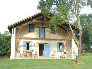 House Pasquet 2