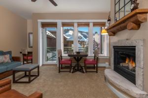 Hyatt Residence Club Beaver Creek - Mountain Lodge - Hotel - Beaver Creek