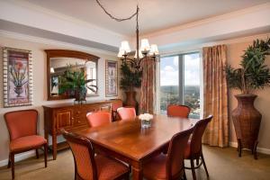 Royale Palms by Hilton, Отели  Миртл-Бич - big - 23