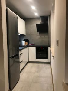 Apartament 45M2 Czeladz 8Km Do Katowic