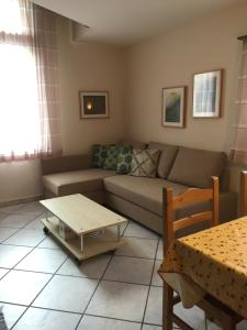 Accommodation in Bosco Gurin