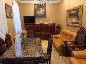 Tamar Guest House, Penziony  Gori - big - 1
