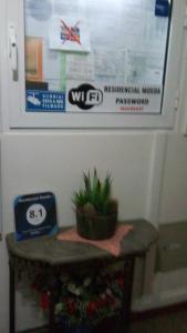 Residencial Moeda.  Foto 8