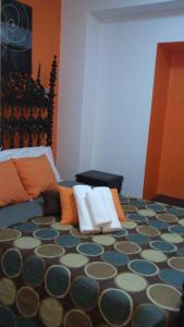 Residencial Moeda.  Foto 9