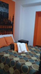 Residencial Moeda.  Foto 11