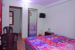 Private room near Glan View Shimla