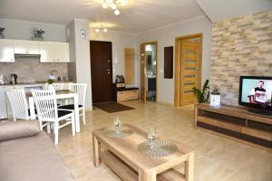 Apartament Evita