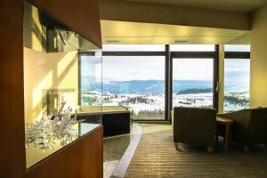 Sparkling Hill Resort & Spa (11 of 31)