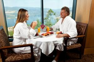 Sparkling Hill Resort & Spa (26 of 31)
