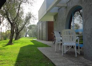 obrázek - Casa Sandra Bertolini Alla Spiaggia