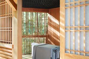 Gaige House + Ryokan (13 of 59)