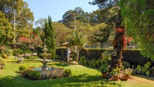 obrázek - Casa com 2 Quartos em Serra Negra