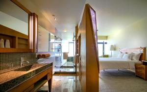 Sparkling Hill Resort & Spa (9 of 31)