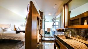 Sparkling Hill Resort & Spa (4 of 31)