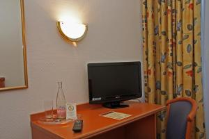 Hotel Rheingold, Hotely  Düsseldorf - big - 38