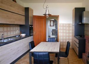 Casa Cloe - AbcAlberghi.com