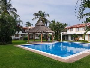 obrázek - Casa Confortable Diamante Acapulco