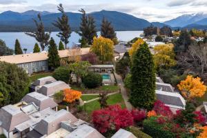 Distinction Te Anau Hotel & Villas (23 of 59)