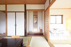 Tarbo's House Naramachi : The heart of Nara