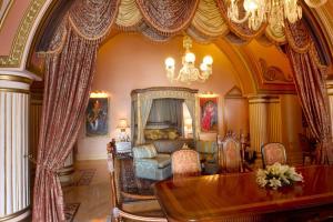 Taj Lake Palace (9 of 55)