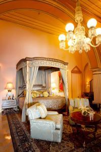 Taj Lake Palace (37 of 55)