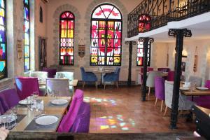 Hotel Aivengo - Bazarnyy Karabulak