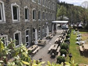 obrázek - Michel & Friends Hotel Monschau