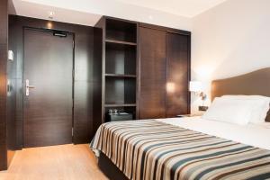 Hotel Exe Moncloa (32 of 38)