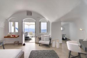 Santorini Secret Suites & Spa (6 of 118)