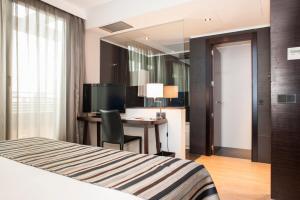 Hotel Exe Moncloa (14 of 38)