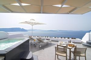 Santorini Secret Suites & Spa (12 of 118)