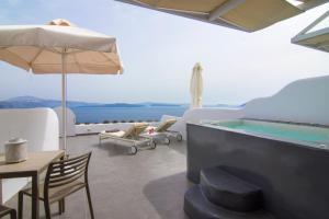 Santorini Secret Suites & Spa (18 of 124)