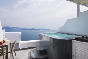 Santorini Secret Suites & Spa (8 of 118)